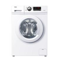 聚划算百亿补贴:Haier 海尔 EG7012B29W 滚筒洗衣机 7kg