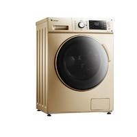 品质除菌家电助力健康生活—冰箱、洗衣机篇
