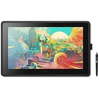 wacom 和冠 Cintia 22 FULL-HD 数位板 USB 22英寸