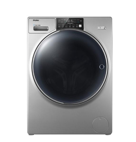 Haier 海尔 FAW10HD996LSU1 洗烘一体机 10kg