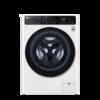 LG 乐金 vivace系列 冷凝 洗烘一体机