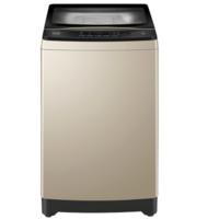 Haier 海尔 EMB100BF169U1 波轮洗衣机 10kg
