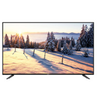 SHARP 夏普 LCD-60TX7008A 60英寸 4K超高清液晶电视