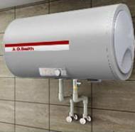A.O.SMITH 史密斯 GR80 储水式电热水器 80L