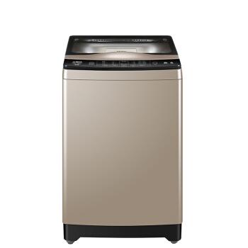 Haier 海尔 XQB90-BZ979U1 波轮洗衣机 9kg