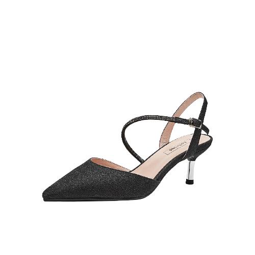 hotwind 热风 女士高跟鞋 H35W0709