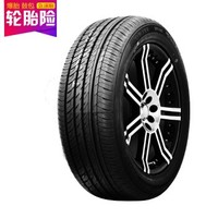 Dunlop 邓禄普 VE302 205/55R16 91V 汽车轮胎