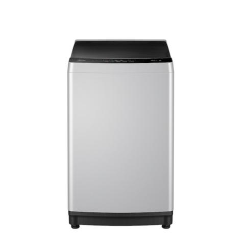 Midea 美的  直驱变频系列 MB80ECODH 变频 波轮洗衣机 8kg 灰色