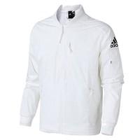 adidas 阿迪达斯 ID JKT WV  DV3311 男士运动夹克
