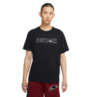 NIKE 耐克   CV8968 男款T恤