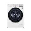 LG 乐金 滚筒洗衣机