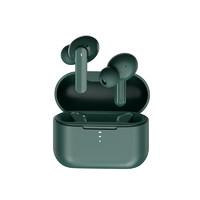 QCY T10 真无线蓝牙耳机