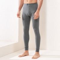 Bopie 宝派 BOP7616-2 男士纯棉秋裤 多色可选