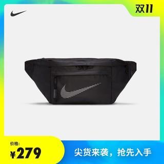 Nike耐克官方NIKE SPORTSWEAR WINTERIZED 腰包新款DB4697