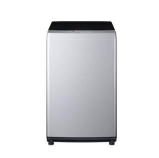 Midea 美的 MB100KQ3 波轮洗衣机 10kg
