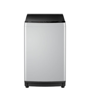Midea 美的 直驱变频系列 变频 波轮洗衣机