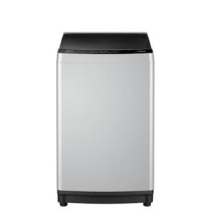 Midea 美的 MB100ECODH 直驱变频 波轮洗衣机 10公斤