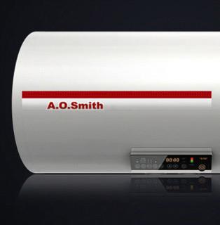 A.O.SMITH 史密斯 PR60 储水式电热水器 60L