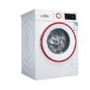 BOSCH 博世 4系 WNA154U00W 洗烘一体机 10kg洗+7kg烘 白色