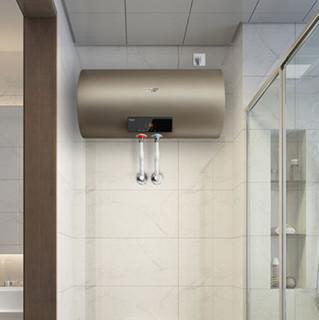 A.O.SMITH 史密斯 EVDP系列 E60VDP 储水式电热水器 60L