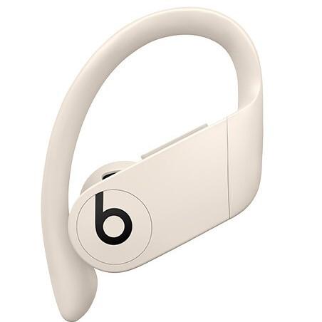Beats Powerbeats Pro 无线蓝牙耳机