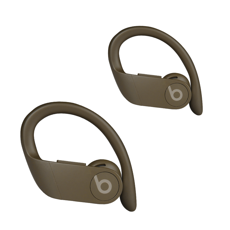Beats Powerbeats Pro 入耳式蓝牙耳机