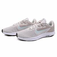 NIKE 耐克 AQ7486 女款低帮减震跑鞋