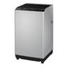 LittleSwan 小天鹅 健康免清洗系列 TB80V23H 定频 波轮洗衣机 8kg 智利灰