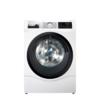 BOSCH 博世 6系 变频除菌滚筒洗衣机