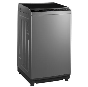 LittleSwan 小天鹅 小天鹅洗衣机全自动家用8公斤智能变频波轮洗脱一体 TB80V23DB