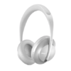 BOSE 博士 700 耳罩式头戴式无线蓝牙耳机 银色