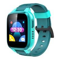 20日0点:360 8XS 4G全网通 儿童电话手表