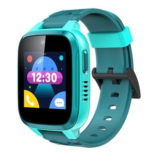 360 8XS 4G全网通 儿童电话手表