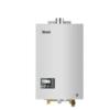 Rinnai 林内 ENJOY系列 JSQ26-55C 燃气热水器 13L 天然气(12T)