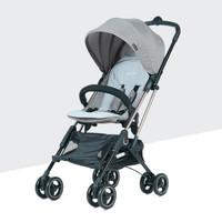 Huizhi 荟智 HD688 可坐可躺婴儿推车