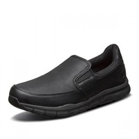 唯品尖货:SKECHERS 斯凯奇 77157 男士休闲鞋