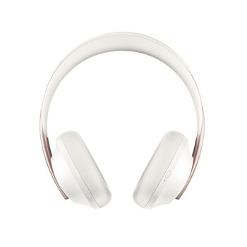 BOSE 博士 Noise Cancelling Headphones 700 头戴式耳机