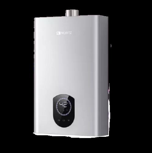 NORITZ 能率 N7系列 JSQ25-N7 燃气热水器 13L 天然气