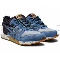 ASICS GEL-Lyte 1191A326 男士运动鞋