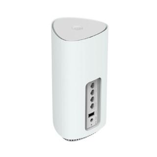 360 V6 1800M WiFi 6 分布式路由器