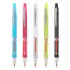 PLATINUM 白金 MOLS-450 不断芯自动铅笔 多色可选