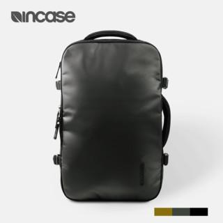 INCASE VIA Collection Backpack 15英寸双肩电脑包