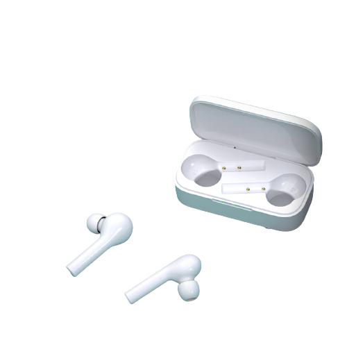 QCY T5 入耳式蓝牙无线耳机