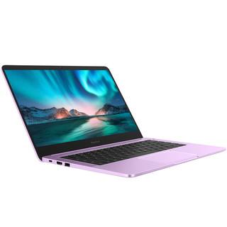 HONOR 荣耀 VLR-W19L 笔记本电脑