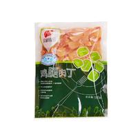 Fovo Foods 凤祥食品 鸡腿肉丁 500g