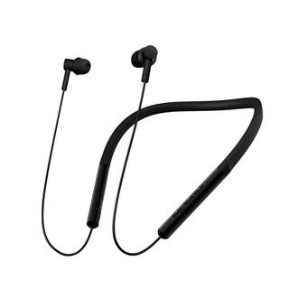 MI 小米 LYXQEJ03JY 入耳式颈挂式圈铁无线蓝牙耳机