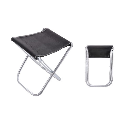 LARTISAN L-ZDD 便携式户外小凳子