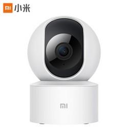 MI 小米 摄像头 云台版SE+延长线