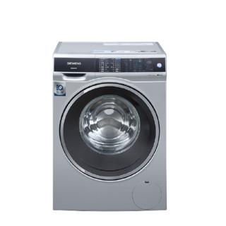 SIEMENS 西门子 IQ500 WM14U568LW 滚筒洗衣机 10kg