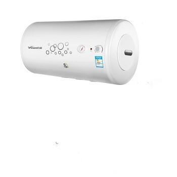 Vanward 万和 E80-Q1W1-22 电热水器 80L